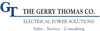 Gerry Thomas Company